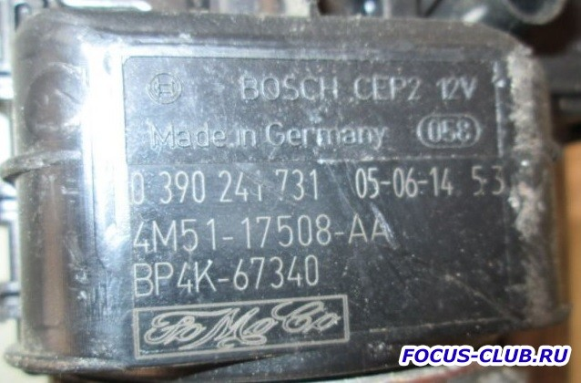 Дворники работают только на максимальной скорости - 123.jpg