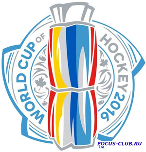 Кубок Мира по хоккею - World_cup_of_hockey-primary-2016.png