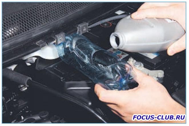 Проблемы с торможением - Ремонт_Ford_Focus_.jpg