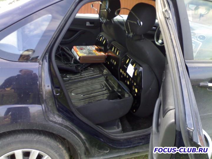 Решение проблемы открытия багажника - image2.jpg