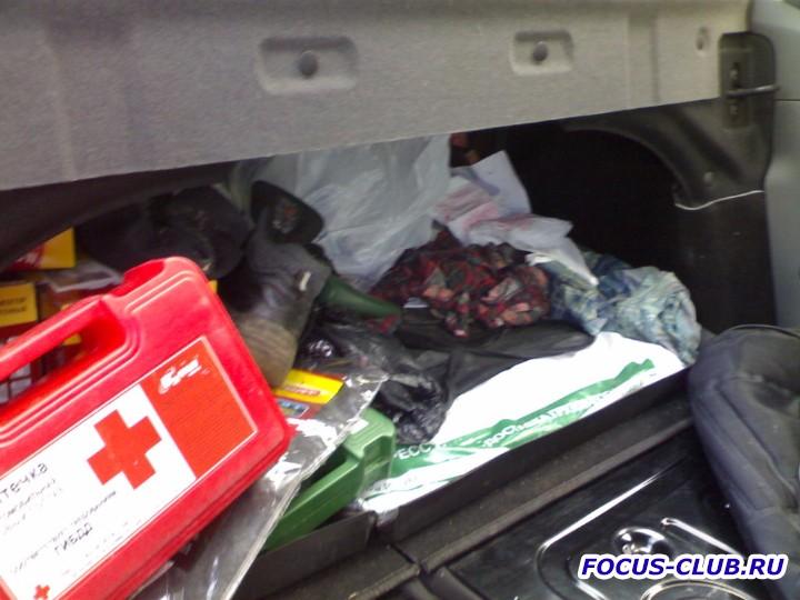 Решение проблемы открытия багажника - image3.jpg