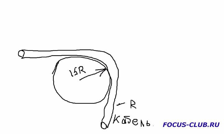 Решение проблемы открытия багажника - 11122.jpg