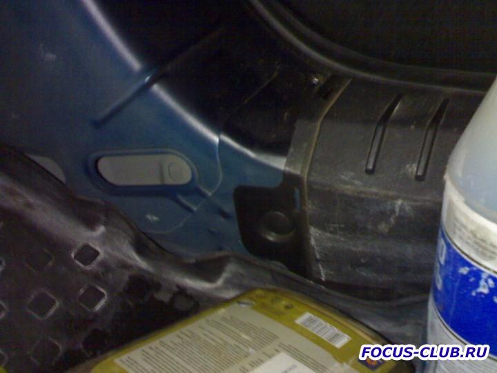 Решение проблемы открытия багажника - img17.jpg