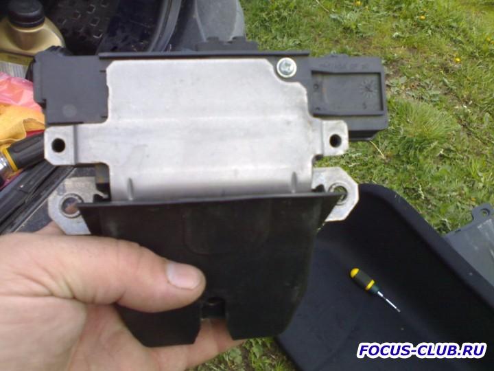 Решение проблемы открытия багажника - img65.jpg