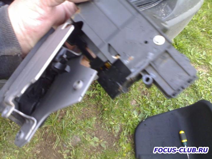 Решение проблемы открытия багажника - img66.jpg