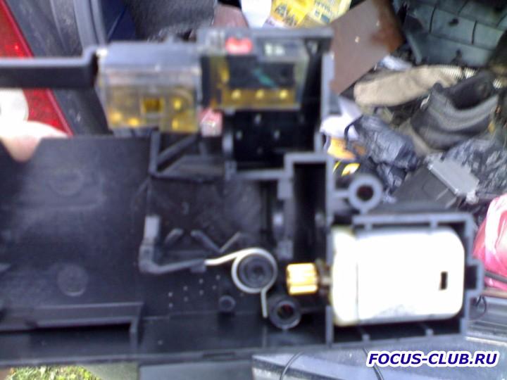 Решение проблемы открытия багажника - img67.jpg