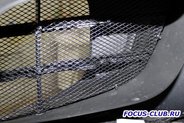 A - профессиональная защита от угона, скидка 10 [Мск Спб] - 35503.jpg