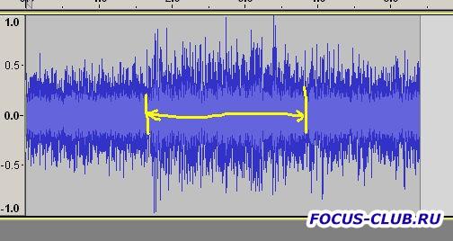 Шум свист, шипение при нажатии на газ. - graph.jpg