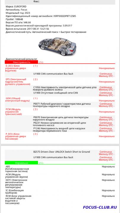 Горит лампа аккумулятора Помогите  - 414863DD-8D14-4369-8B11-498B2A52E870.png