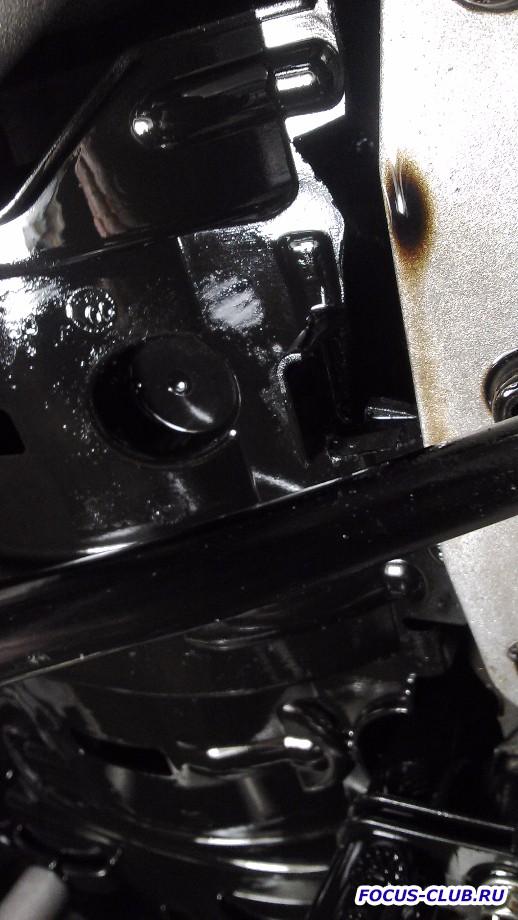 Пробило блок цилиндров на дизеле 2.0L Duratorq CR TC 140PS - DW10C - 6.jpg