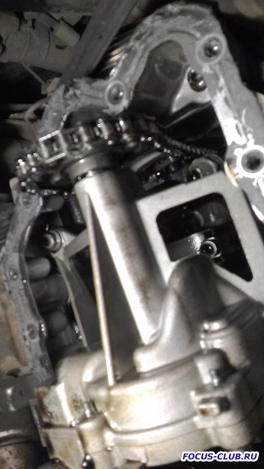 Пробило блок цилиндров на дизеле 2.0L Duratorq CR TC 140PS - DW10C - 7.jpg