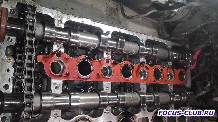 Пробило блок цилиндров на дизеле 2.0L Duratorq CR TC 140PS - DW10C - 2.jpg