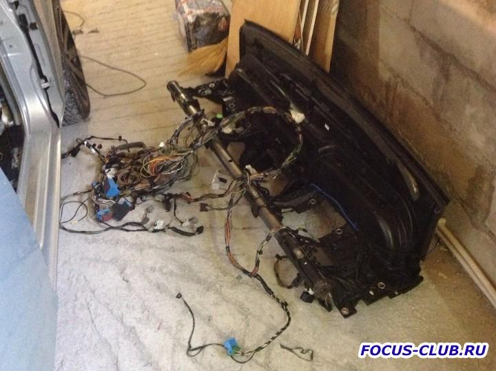 Замена кондиционера на климат контроль Ford Focus 2 - 49bcaeu-960.jpg