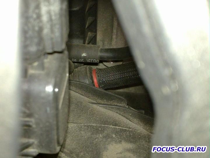 При нажатии на тормоз - дубеет педаль - 20120710_004.jpg