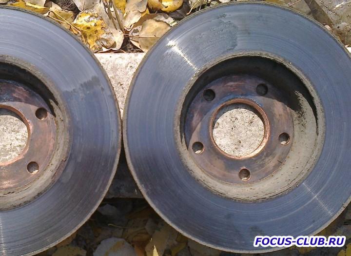 Выбор тормозных дисков для Focus 2 - 0156.jpg