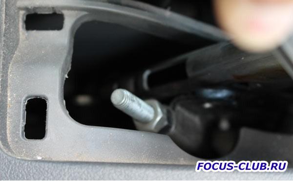 Ослабляем ручник Ford Focus 2 - 212.jpg
