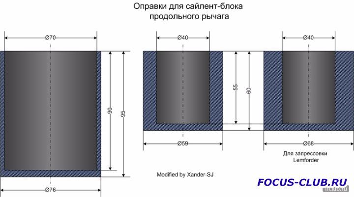 Специальные приспособления для ремонта... - up207918-Opravki_dlya_saylenta_prodolnogo_richaga.jpg