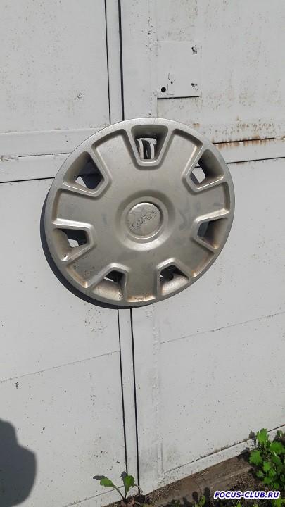 Продам колпаки колес в СПб - Колпак.jpg