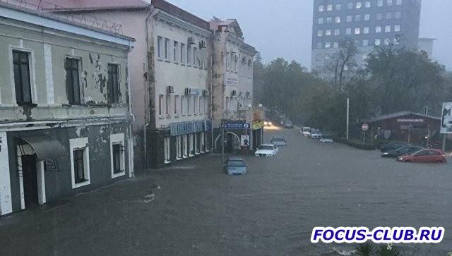 Краснодарский край. - 6.jpg