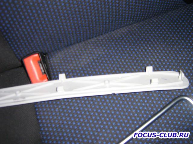 Установка задних колонок Focus 2 дорестайл - acust11.jpg