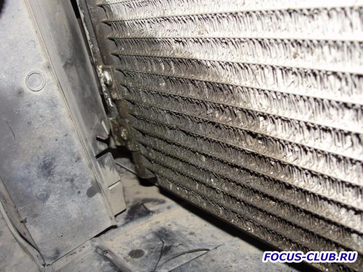 Треснул радиатор - DSC01295.jpg