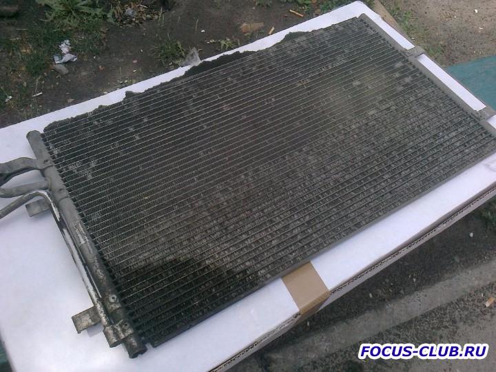 Треснул радиатор - 0037.jpg