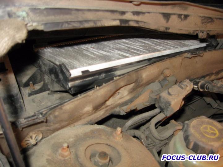 Замена моторного масла и фильтров на Focus 1 Фотоотчёт  - 2010_05_09_11_55_01_P5095753_modified.jpg