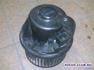 Не работает вентилятор на 1,2 и 3 скорости - 040220111109.jpg