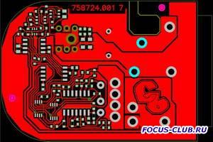 Не работает вентилятор на 1,2 и 3 скорости - pcb-acvilon-s.jpg