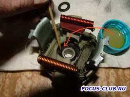 Не работает вентилятор на 1,2 и 3 скорости - remont-otopitel41s.jpg