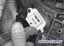 Не работает вентилятор на 1,2 и 3 скорости - 1792s.jpg