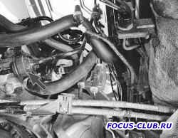 Система улавливания паров топлива - 841s.jpg