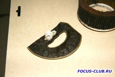 Топливный насос и топливный фильтр Focus 2 - i7.jpg