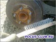 Красим тормозные барабаны фото-отчет  - 21042011110.jpg