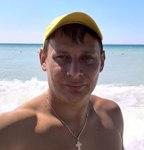 file.php?avatar=23307_1473924183.jpg
