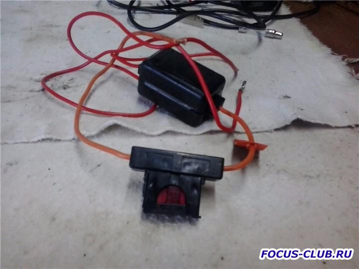 Подключаем видеорегистратор к замку зажигания АСС  - 0a717cbd4d55.jpg