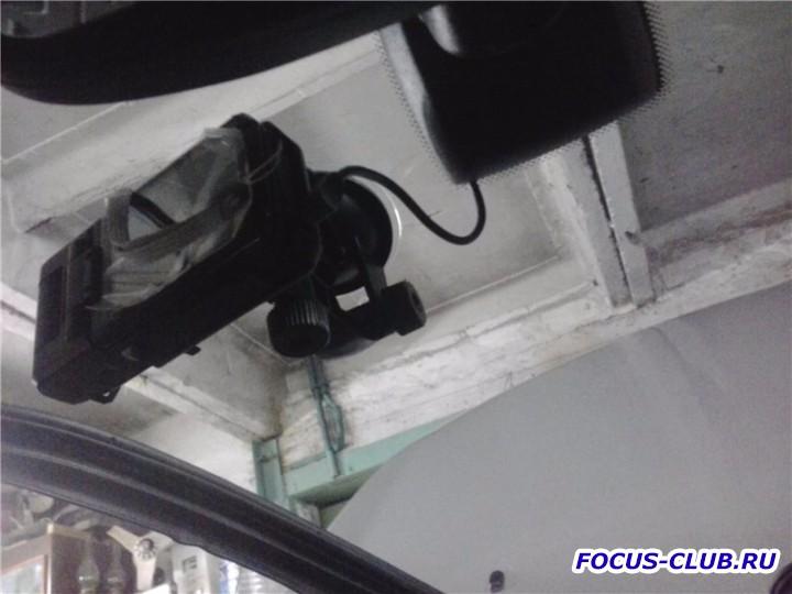 Подключаем видеорегистратор к замку зажигания АСС  - 29b683de3ab4.jpg
