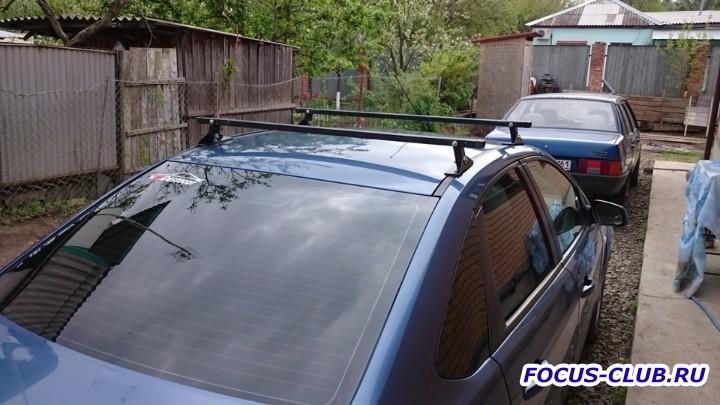 Установка багажника на крышу - 1739016s-960.jpg