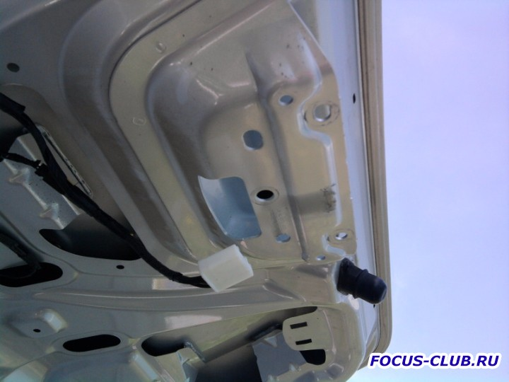 Решение проблемы открытия багажника - 0135 (1).jpg