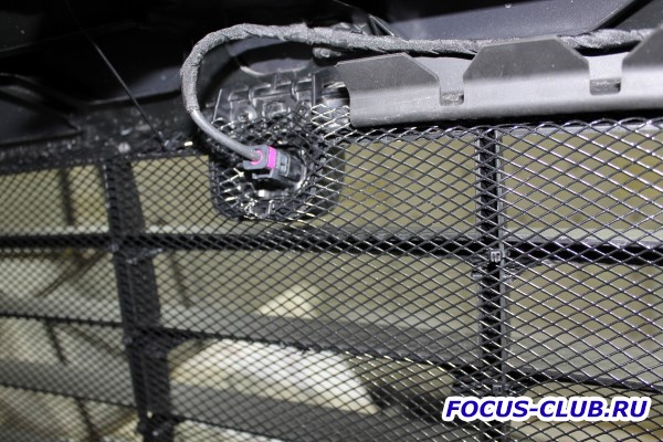 A - профессиональная защита от угона, скидка 10 [Мск Спб] - 35505.jpg
