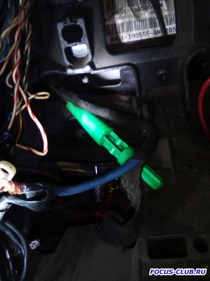 Помогите разобраться электрикой - 2.jpg