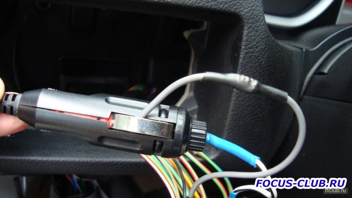 Регистратор через замок зажигания - image.jpg