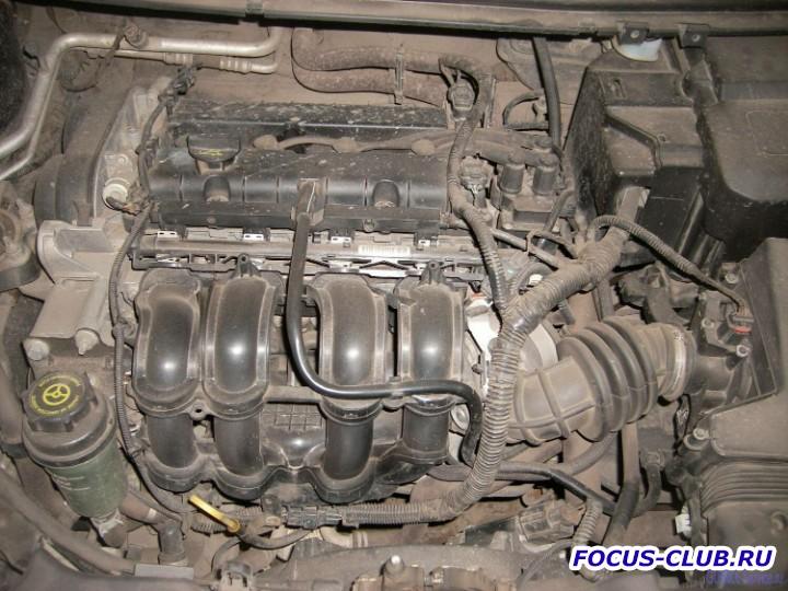 Помогите с подключением разъёмов двигателя. - 12717516.jpg