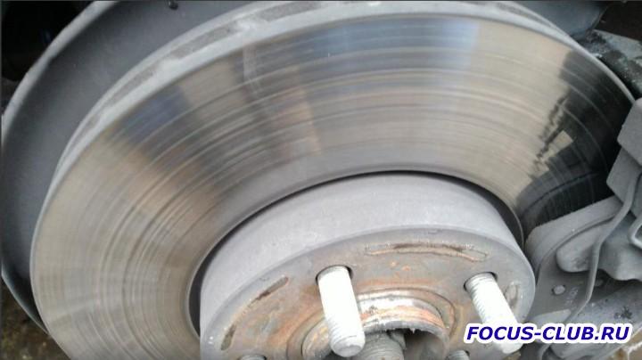 Борозды на тормозных дисках - тормозной диск.jpg