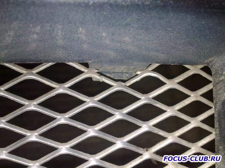 Дополнительная сетка радиатора на рестайл - 29042011128.jpg