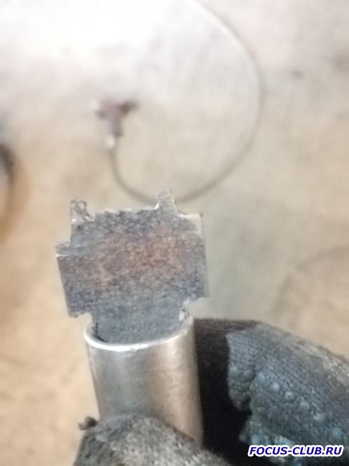 Как утопить поршень тормозного цилиндра - IMG_20200729_174534.jpg