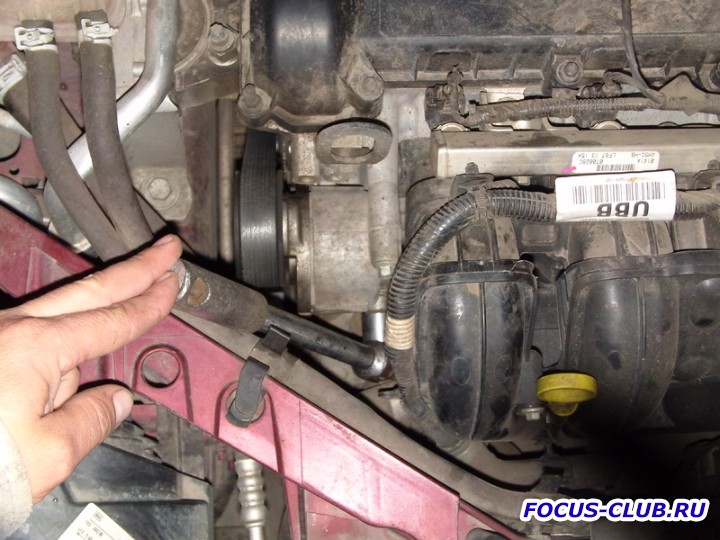 Фотоотчет по скрипу ролика на холодном моторе - DVCI0289.jpg
