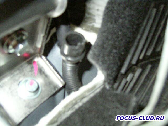Чистка кондиционера. Устранение запаха в салоне из кондиционера - ff4.jpg
