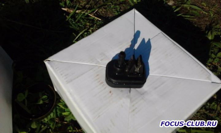 Замена ступичного подшипника и заодно сальника КПП на Focus 2 - 0523.jpg