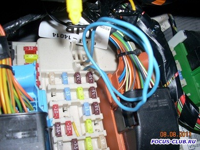 Проверка бензонасоса, сливание бензина - i4.jpg